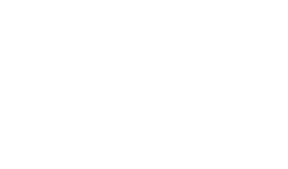 Les Zooms Verts